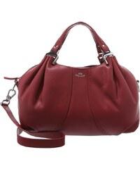Le Tanneur ALICE Handtasche rouge