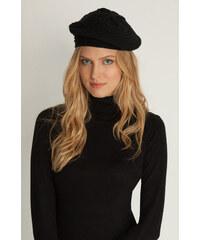 Orsay Schicke Basken Mütze