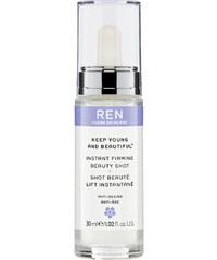 Ren Skincare Instant Firming Beauty Shot Serum 30 ml