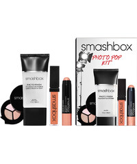 Smashbox Photo Pop Kit Make-up Set 1 Stück