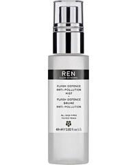 Ren Skincare Flash Defencer Anti-Pollution Mist Gesichtsspray 60 ml