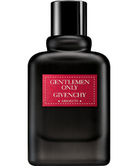 Givenchy Gentlemen Only Absolute Eau de Parfum (EdP) 50 ml