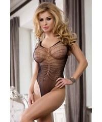 ALEXIS Erotické body SLH-10471