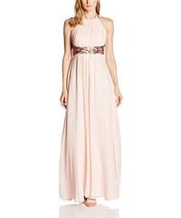 Vera Mont VM Damen Kleid 2562/5000
