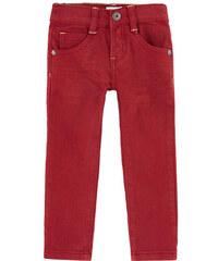 Absorba Jeans Boy Slim Fit