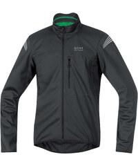 Gore Bike Wear Herren Radjacke Element Windstopper Softshell Jacket