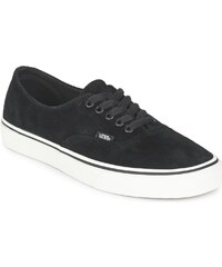Vans Chaussures AUTHENTIC DECON