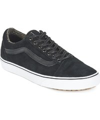 Vans Chaussures OLD SKOOL MTE
