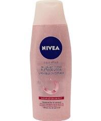 NIVEA Zklidňující pleťová voda 200 ml