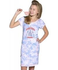 Taro Dívčí noční košile Brita