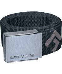 Direct Alpine Belt D.A