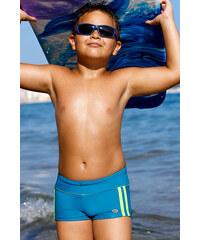 Lorin Chlapecké plavky Jirka modré
