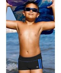 Lorin Chlapecké plavky Jirka černé