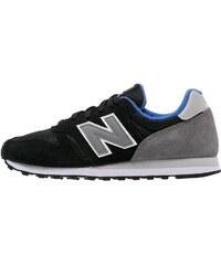 New Balance ML373 Sneaker low schwarz