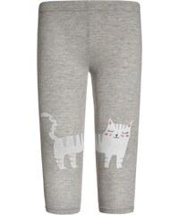 Carter´s Leggings Hosen grey