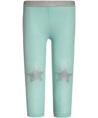 Carter´s Leggings Hosen mint