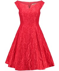 Coast Petite KIMBERLEY Cocktailkleid / festliches Kleid rasberry