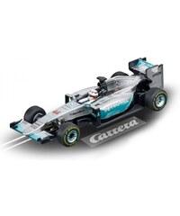 Carrera Mercedes F1 L.Hamilton 1:43