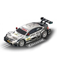 Carrera AMG Mercedes C-Coupe DTM 1:43