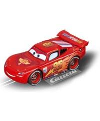 Carrera CARS Lightning McQueen 1:43