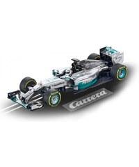 Carrera Mercedes-Benz F1 Hamilton 1:32