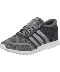 adidas Los Angeles chaussures grey/silver/white