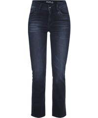 Angels Stone Washed Regular Fit Jeans mit Ziersteinbesatz