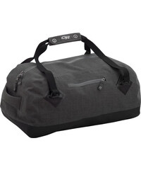 Outdoor Research Rangefinder Small Duffle charcoal