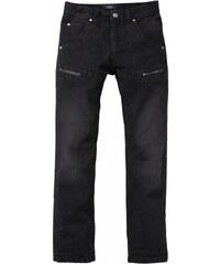 BUFFALO Regular fit Jeans