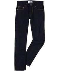Stone Island Junior - Jungen-Jeans für Jungen