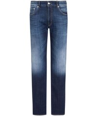 PT 05 - Soul Jeans Slim Fit für Herren