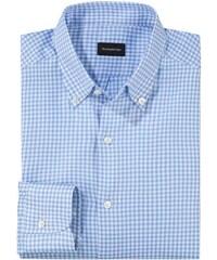Ermenegildo Zegna - Businesshemd für Herren