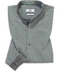 Gössl - Trachten-Hemd für Herren