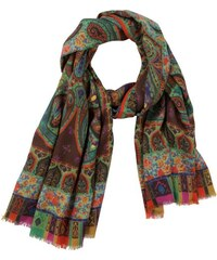 Etro - Schal für Damen
