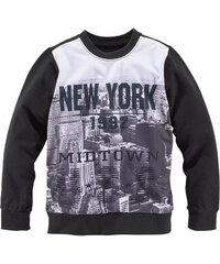 ARIZONA Sweatshirt New York