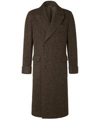 Caruso - Mantel für Herren