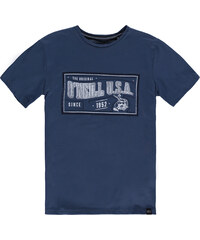 O'Neill LB LIVE THE DREAM T-SHIRT 116