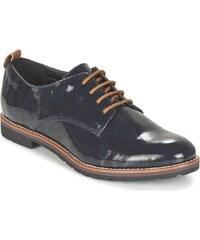 Bugatti Chaussures DRASTA