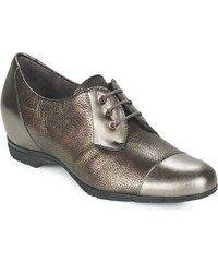 Pitillos Chaussures 3414