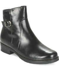 Pitillos Boots 1914