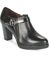 Pitillos Boots 1862