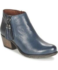Pitillos Boots 2441