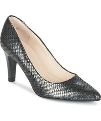 P-L-D-M by Palladium Chaussures escarpins UPBEAR IBX