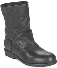 P-L-D-M by Palladium Boots DOVE CML