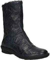 Baťa Dámská zateplená obuv