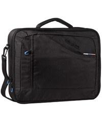 Laptoptasche AMERICAN TOURISTER - 47754 1041 Schwarz