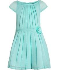 Carter´s Cocktailkleid / festliches Kleid mint
