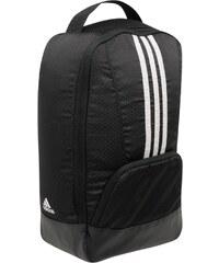 Batoh adidas 3 Stipe Boot černá/bílá