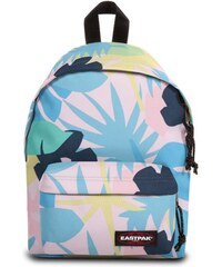 Sac Orbit EASTPAK Multic