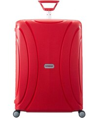 Valise 69/25 Lock'n roll AMERICAN TOURISTER Rouge